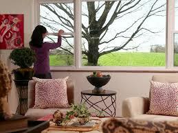 european windows in usa aluminum big sky homes modern loversiq