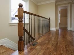 Wilsonart Laminate Flooring Wilsonart Laminate Flooring Inspiration Home Design And Decoration