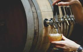The best local breweries in the u s travel leisure