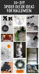 45 best halloween crafts u0026 decor images on pinterest halloween