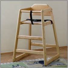 Restaurant Armchairs Restaurant Child High Chair Chairs Home Decorating Ideas Hash