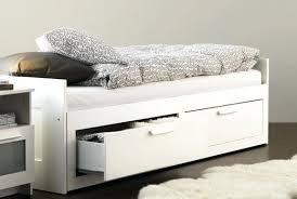 Ikea Hemnes Daybed Day Bed Ikea Daybeds Ikea Hemnes Daybed Hack Ianwalksamerica