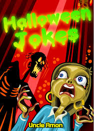 cheap halloween jokes for kids find halloween jokes for kids