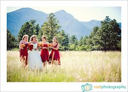 wedding photographer colorado springs real photography colorado springs wedding and portrait
