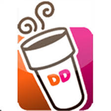 Crew Member Job Description Resume by Dunkin Donuts Crew Member Resume Sample Best Dating Place Tk