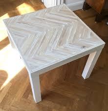 Ikea Table Top Hack 97 Best Restaurant Furniture Images On Pinterest Restaurant
