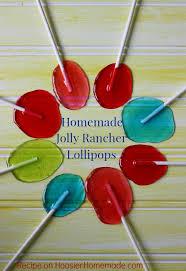 where to buy lollipops jolly rancher lollipops hoosier