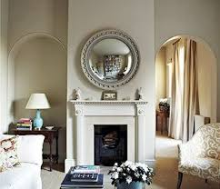 popular neutral incredible best 20 neutral wall colors ideas on