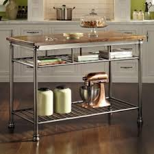 stationary kitchen island stationary kitchen islands carts hayneedle