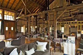 Little Tikes Barn Little Tikes Swing In Family Room Rustic With Barn Conversion Next