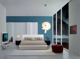 amazing 32 modern bedroom interior design on contemporary bedroom