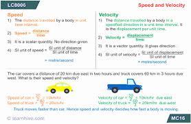 aps golconda priyanka gupta ix class physics worksheet 3