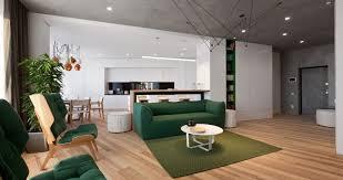 minimalistic apartment minimalist apartment archives freshome com