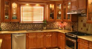 Lowes Instock Kitchen Cabinets Perfect Model Of Remodeling A Kitchen Charm Kitchen Garage Door