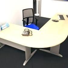 fourniture de bureau pas cher pour professionnel fourniture bureau pas cher materiel bureau pas bureau pour materiel