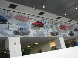 ultimate bmw wall mural img 0129 655x491