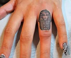 almost 100 egyptian tattoos that will blow your mind tattoos