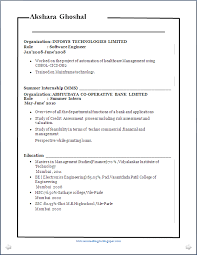 infosys resume format for freshers pdf i need a proessional proofreading for master s thesis 26000 words