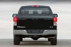 tundra truck 2014 toyota tundra pickup truck to make world debut at 2013