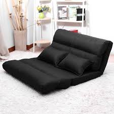 Double Chaise Sofa Lounge by Lounger Sofa Bed Elegant Design Outdoor Rattan Sun Lounger Double