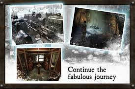 syberia 2 full android apps on google play