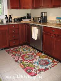 kitchen kitchen area rugs throughout nice rooster rugs for a