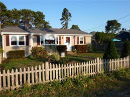 dennis vacation rental home in cape cod ma 02639 id 22615