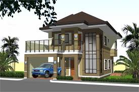 house plan ideas how to buy the right house plan ready made house ideas home
