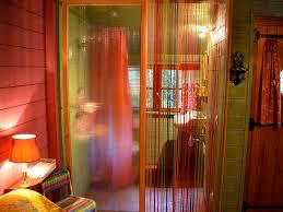 chambre etretat la vie est un miracle villa sans souci chambre d hôtes à etretat
