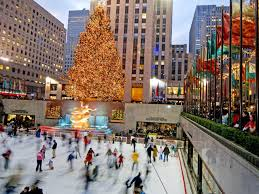 places to go for thanksgiving vacation where to travel in december travel tips travel channel