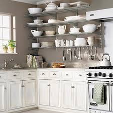Kitchen Pantry Designs Pictures Kitchen Pantry Ideas The Container Store