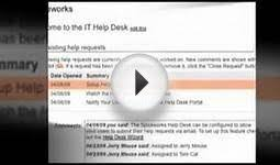 free help desk solutions web help desk ticket status help desk