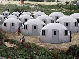 mountainview off grid living dome home pinterest mobile