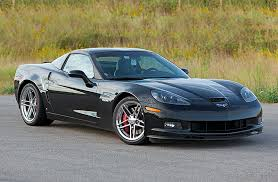08 chevy corvette c6 factory service bulletins cc tech