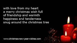 best wishes greetings and poems
