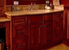 Custom Bathroom Vanities And Cabinets by Bathroom Cabinets Phoenix Az Custom Bathroom Vanities Bathroom