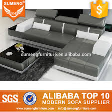 Istikbal Wiki China Model Sofa Bed China Model Sofa Bed Manufacturers And