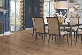 Dining Room Flooring Options by I Used The Mannington Virtual Decorator Pacaya Mesquite Sediment