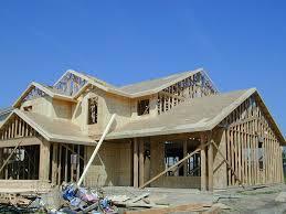 deep discounts on new homes u2014 austin real estate deals discounts