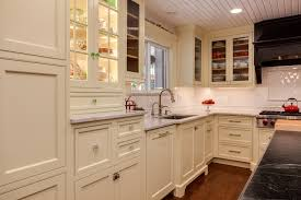 pictures of white shaker style kitchen cabinets shaker cabinets photo gallery photo gallery jm kitchen and