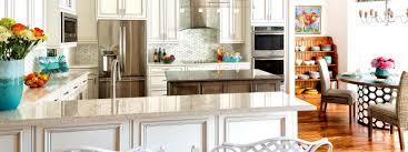 interior design amazing interior design naples fl home design