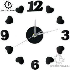 wall clocks product gallery home decor wall clocks india fetco