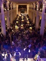 party venues houston 18 hot and happening event venues the best places to party specia