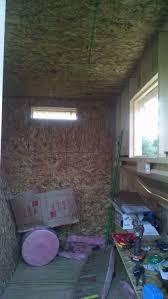 garage door opener bulb menards bernauer info just another