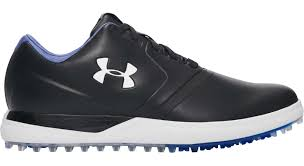 Most Comfortable Spikeless Golf Shoes Best Spikeless Golf Shoes 2017 National Club Golfer