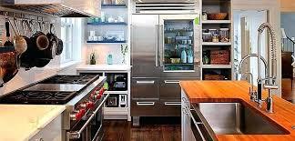 sub zero light bulb ideas sub zero refrigerator light bulb and sub zero pro on kitchen