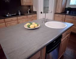 Black Corian Countertop Kitchen Wallpaper Hd Affordable Kitchen Countertops Wallpaper