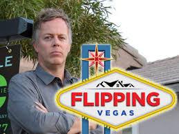 Flipping Vegas Amie Flipping Vegas Wikipedia