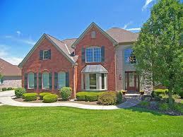 lakota local ohio real estate new listings