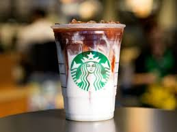 starbucks thanksgiving day starbucks adds beef jerky to its new cold brew creation food u0026 wine
